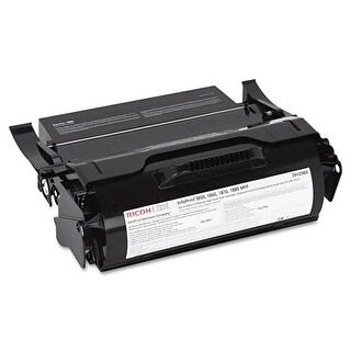 InfoPrint 39V2969 High-Yield Toner High Yield Toner Cartridge - Black