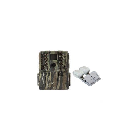 S-50i Game Camera with 2 Pack Camera Straps S-50i Game Camera