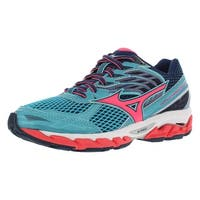 Mizuno Wave Paradox 3 Running Women's Shoes