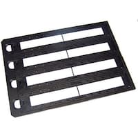OEM Epson 35mm negative Holder Shipped With Expression 10000XL, 11000XL, 12000XL