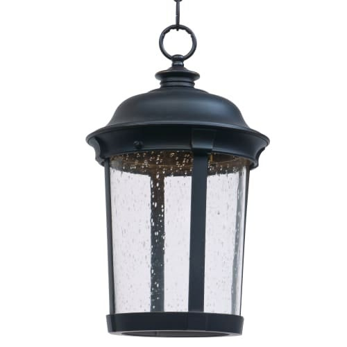 Miseno MLIT-95502 Dover Single LED Outdoor Pendant