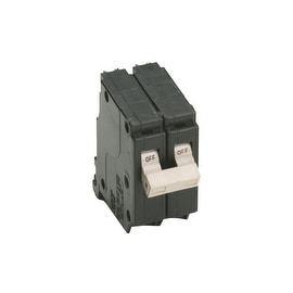 Eaton 100A Circuit Breaker
