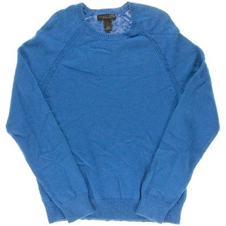 Private Label Mens Cotton Long Sleeves Sweater