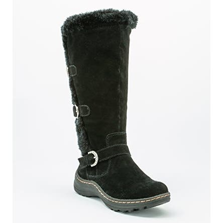 cdb456ca5742e Shop BareTraps Women's Ayden Snow Boot - Free Shipping Today ...