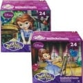 Disney Princess Sofia the First 24 Piece Lenticular Puzzle - Assorted Styles - Thumbnail 0