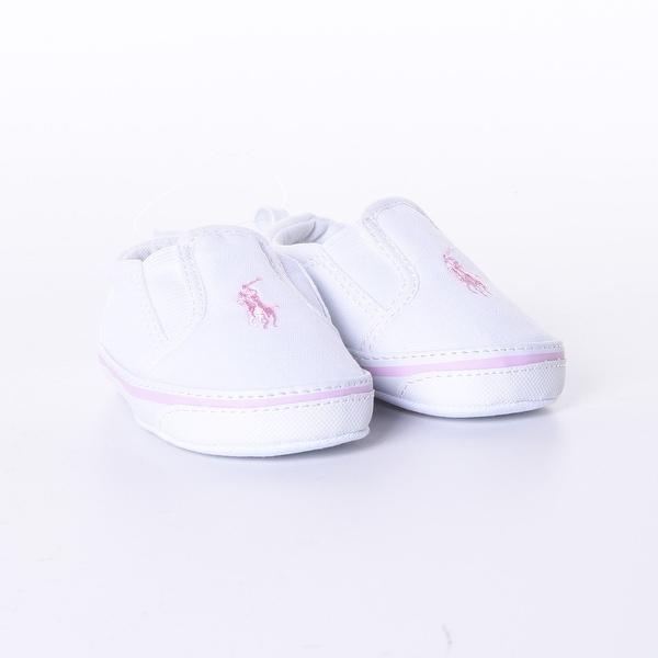 Baby Girls' Balmont Slip-Ons