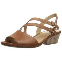 Naturalizer Women's Gigi Sandal