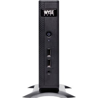Wyse Cloud PC D00D Thin Client - AMD G-Series T48E 1.4 GHz (Refurbished)