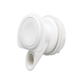 Igloo 24009 Replacement Spigot, White