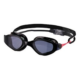 Storm Bluefin Fitness Swim Goggle