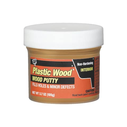 DAP Natural Oak Finish Putty