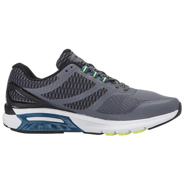 MW1865v1 Walking Shoe - Overstock