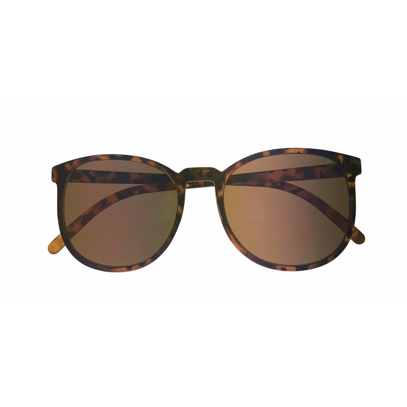 8e17b4d608 Perry Ellis Sunglasses
