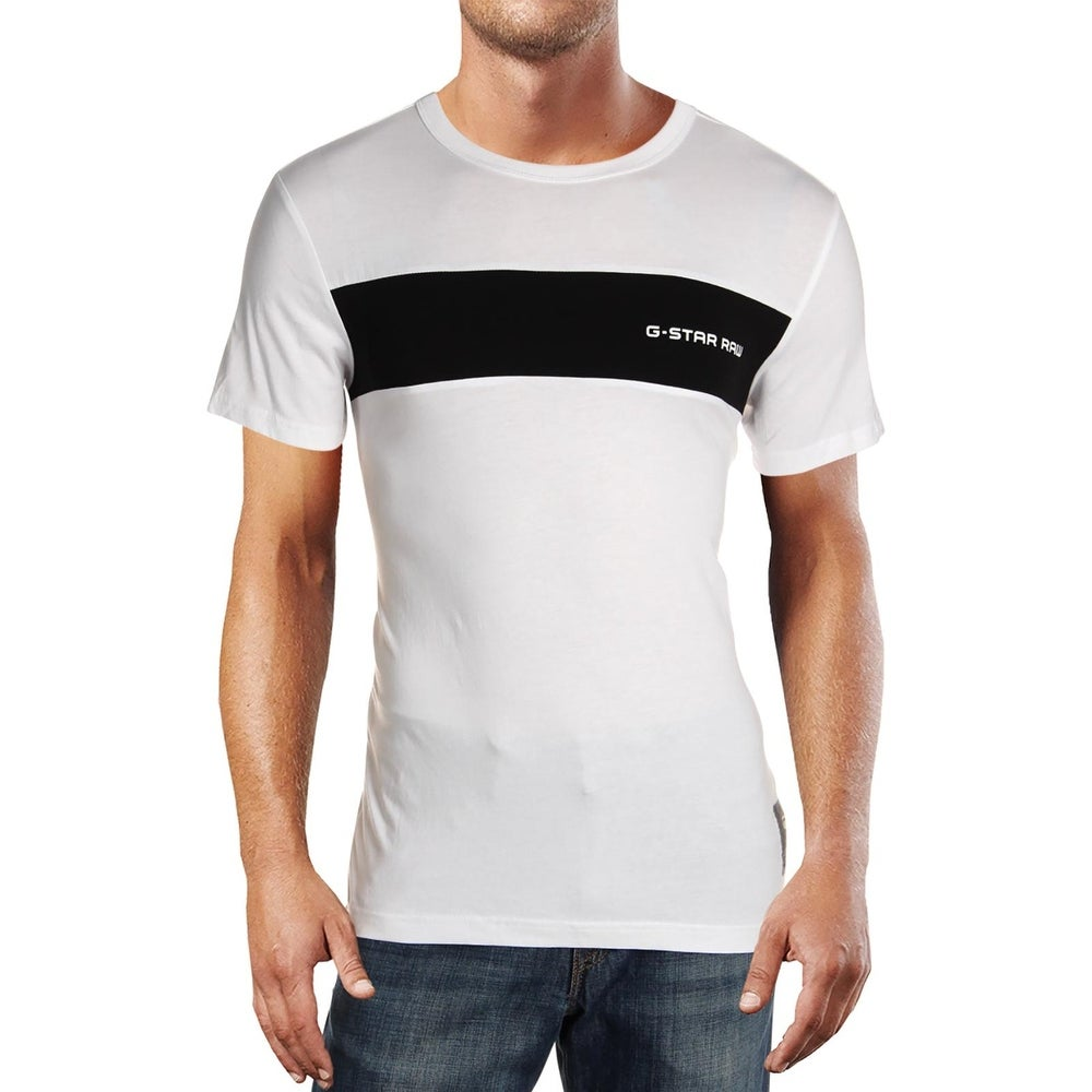G Star Raw Shirts | Find Great Men's Clothing Deals Shopping