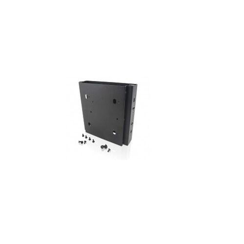Lenovo - Thinkpad Options - 4Xh0n04098