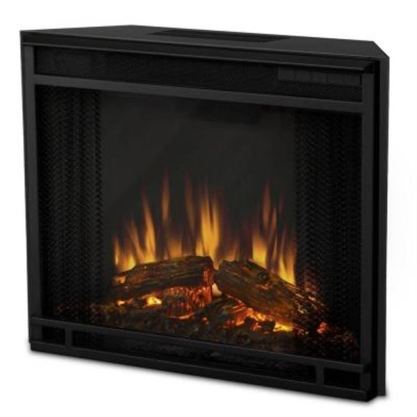 Real Flame 4099 Electric Firebox Insert