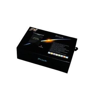 sharper image key finder manual