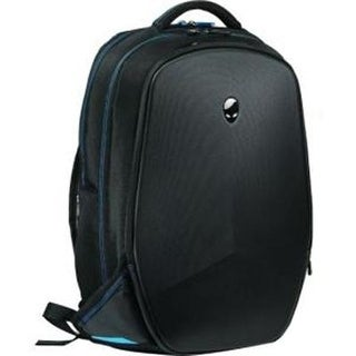 "Mobile Edge - Awv17bp2.0 - 17.3"" Alienware 2.0 Backpack"