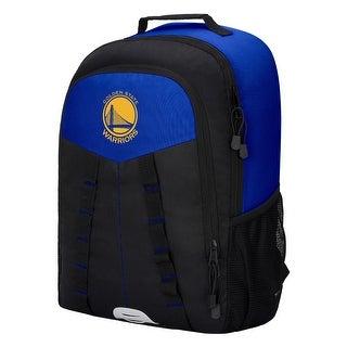 Golden State Warriors Scorcher Backpack