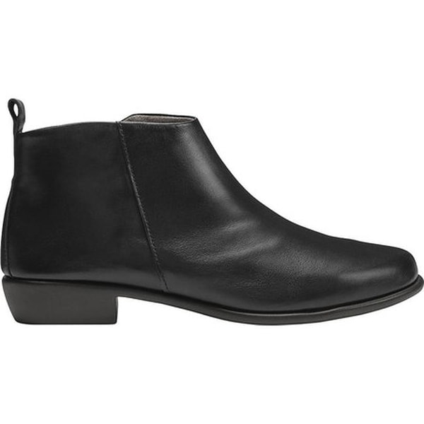 Pick SZ//Color. Aerosoles Womens Step It up Boot