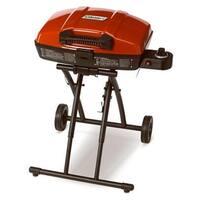 Sportster 11000 BTU Propane Grill