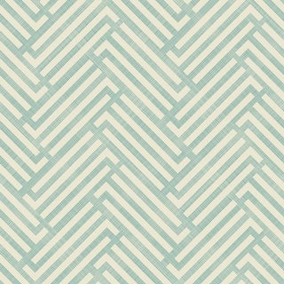 Link to Green Modern Strips Removable Wallpaper - 10'ft H x 24''inch W Similar Items in Wall Coverings
