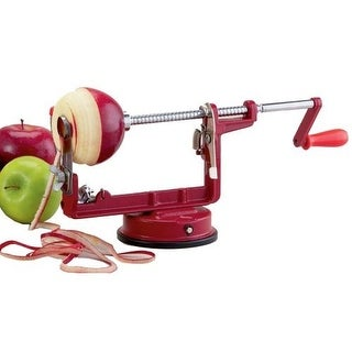 Mrs. Anderson's 43208 Apple Peeler/Corer Machine