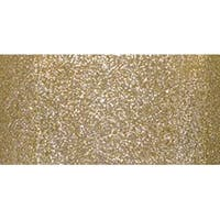 Golden Glow - Glitter Blast Aerosol Spray 5.75Oz