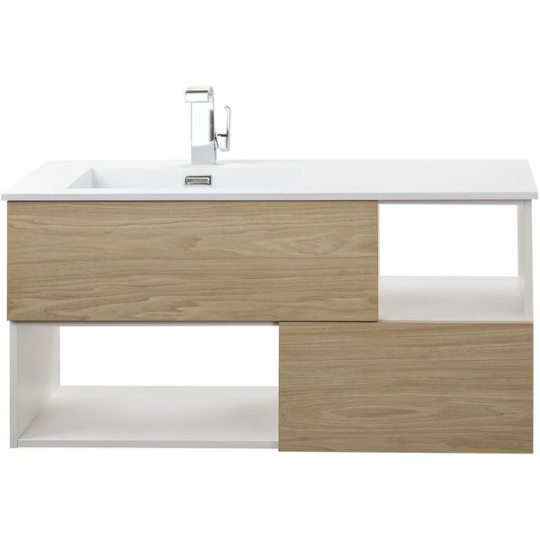 Shop Cutler Kitchen and Bath FV42 Sangallo 42\