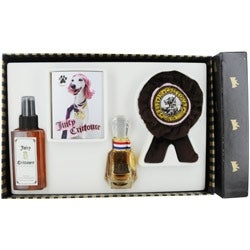 Juicy Crittoure By Juicy Couture