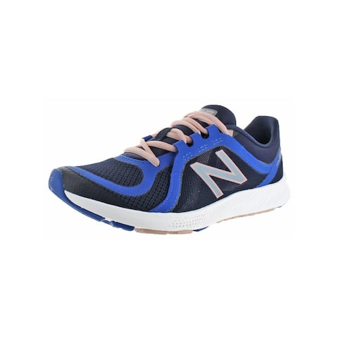 New Balance Womens WX77VC2 Trainers Lightweight REVlite