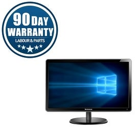 "Refurbished Lenovo LS2221WA 21.5"" LED 1920 x 1080"