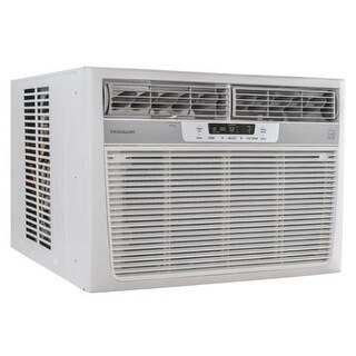 Frigidaire FFRE1833S2 18,000 BTU Window Air Conditioner
