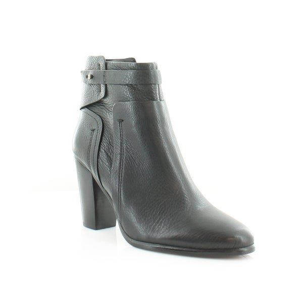 Vince Camuto Faythe Women's Boots Black - 9