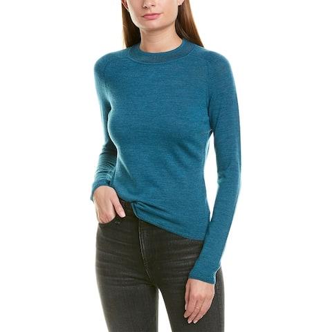 Rag & Bone Pamela Wool Sweater