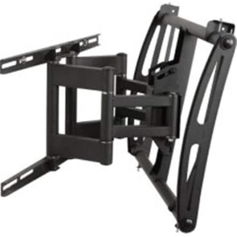 Premier Mounts AM175 Swingout Arm For 37 Inch-50 Inch