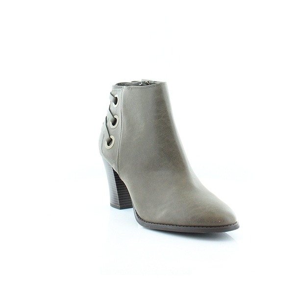 INC Jessa Women's Boots