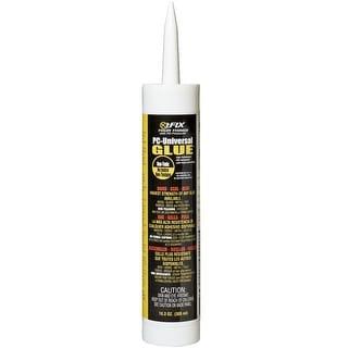 Protective Coating 810101 PC-Universal Glue, 10.3 Oz