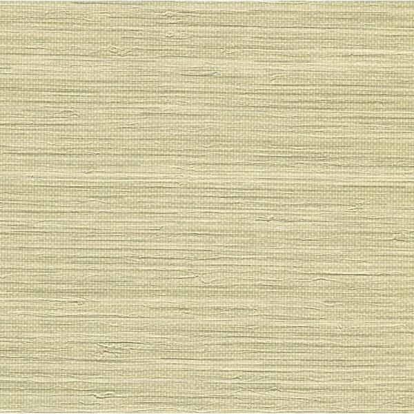 Red Grasscloth Wallpaper: Shop Brewster WD3065 Viendra Hops Faux Grasscloth