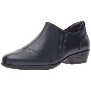 810f90973e3 Buy SoftWalk Women s Boots Online at Overstock.com