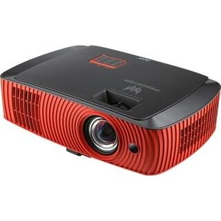 Acer Z650 DLP Projector DLP Projectors
