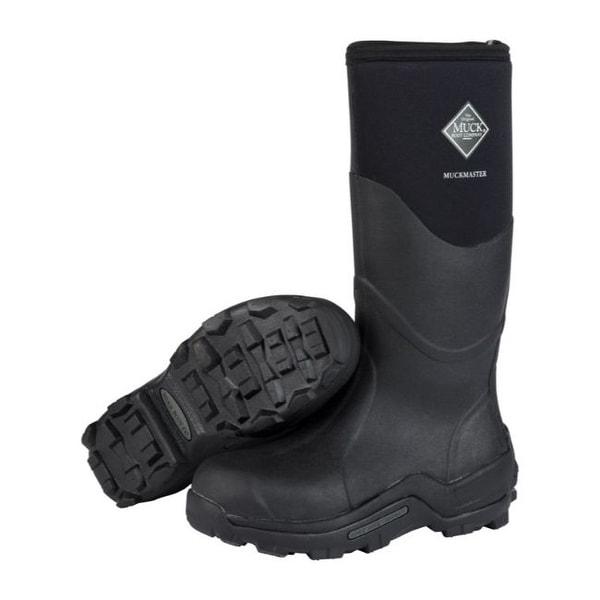 Original Muck Boot Company Muckmaster
