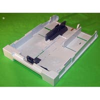 Epson Paper Cassette For WorkForce 3010, 3011, 3012, WF-3012, WF-3010, WF-3011 - N/A