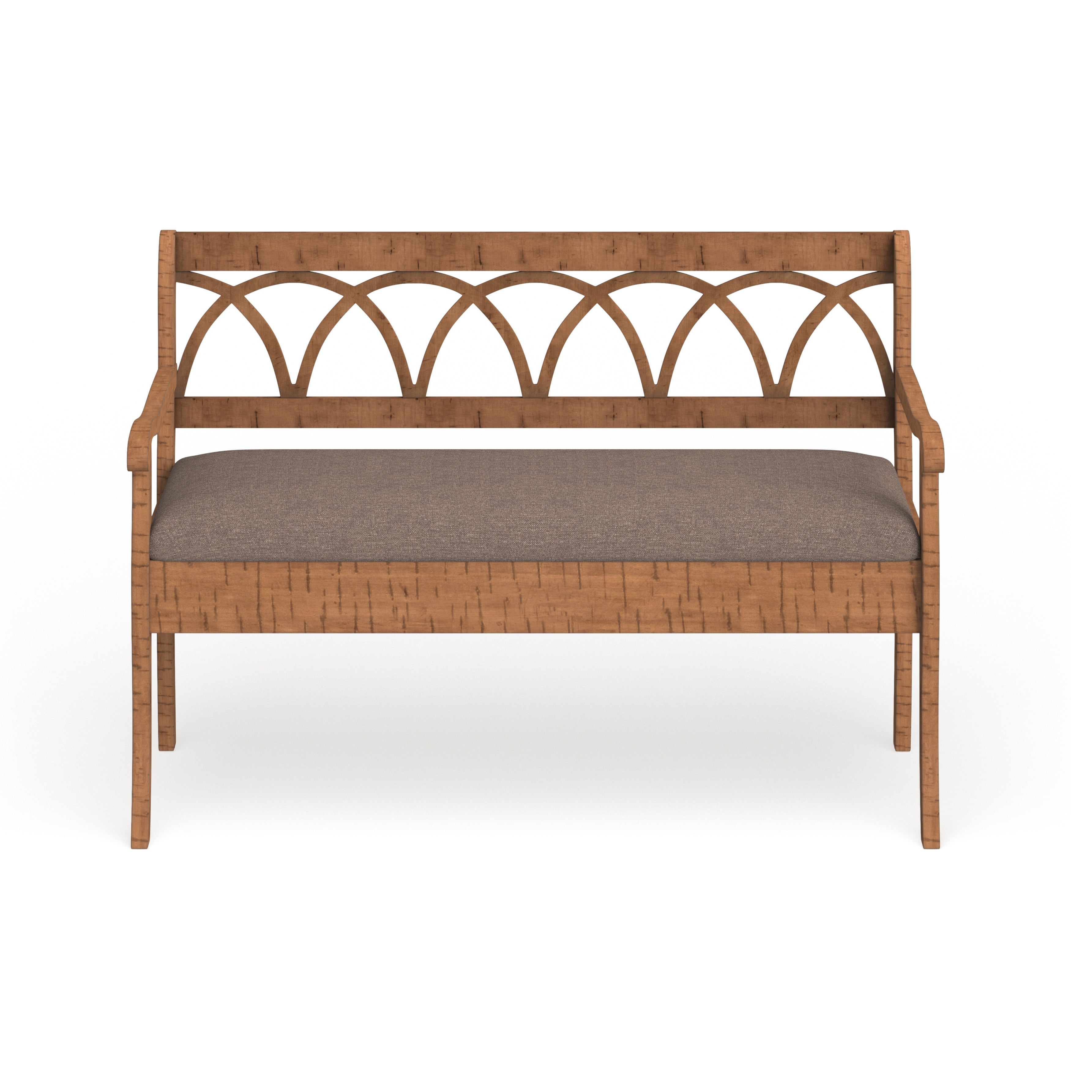 Shop Black Friday Deals On Copper Grove Watchorn Storage Bench With Seat Cushion Overstock 20470361