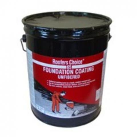 Henry RC065070 Rc Foundation Coating Unfibered