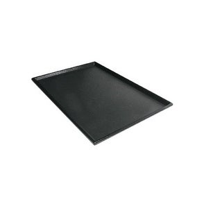 """Midwest 6PAN Dog Crate Replacement Pan, 24"""""""