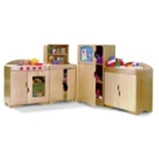 Korners For Kids Kithcen Stove Furniture