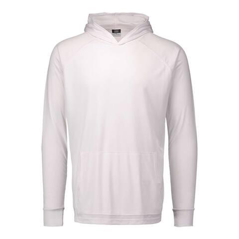 Sunproof® Hooded Long Sleeve T-Shirt