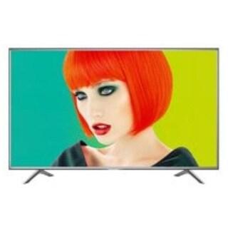 "Hisense Usa Corp - Lc55p7000u - 55"" Uhd Tv"