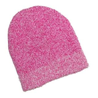 Grand Sierra Women's Knit Eyelash Chenille Beanie Winter Hat (Option: Blue)|https://ak1.ostkcdn.com/images/products/is/images/direct/c7de2ce352533575aee879dfe45240f9cecfd5c5/Grand-Sierra-Women%27s-Knit-Eyelash-Chenille-Beanie-Winter-Hat.jpg?impolicy=medium